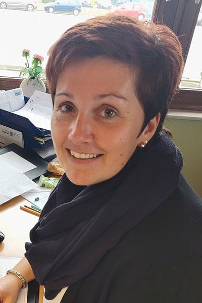 Tanja Sielemann